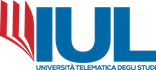 LOGO_IUL_NEW_PAYOFF-(1).png